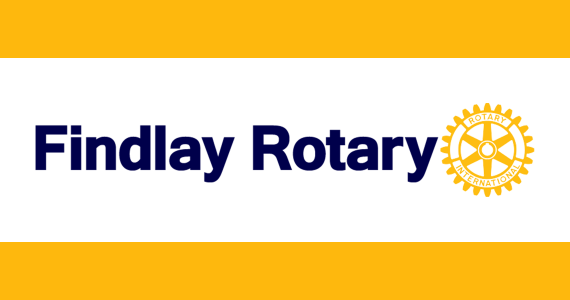 rotary_meetings