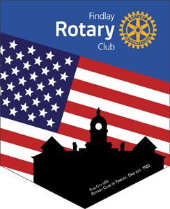 Rotary-Flag-logo-for-website